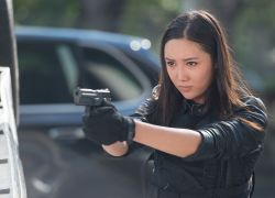 Win the Action-Packed Thriller THE FATAL RAID on Blu-ray!